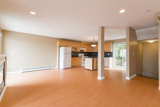 """Photo 6: 1134 BENNET Drive in Port Coquitlam: Citadel PQ Condo for sale in """"THE SUMMIT"""" : MLS®# R2403661"""
