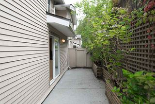 """Photo 14: 1134 BENNET Drive in Port Coquitlam: Citadel PQ Condo for sale in """"THE SUMMIT"""" : MLS®# R2403661"""