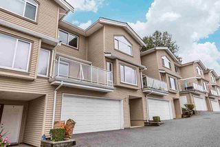 """Photo 20: 1134 BENNET Drive in Port Coquitlam: Citadel PQ Condo for sale in """"THE SUMMIT"""" : MLS®# R2403661"""