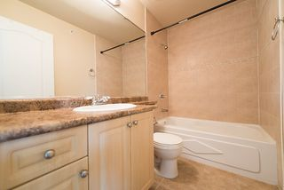 """Photo 18: 1134 BENNET Drive in Port Coquitlam: Citadel PQ Condo for sale in """"THE SUMMIT"""" : MLS®# R2403661"""