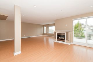 """Photo 8: 1134 BENNET Drive in Port Coquitlam: Citadel PQ Condo for sale in """"THE SUMMIT"""" : MLS®# R2403661"""