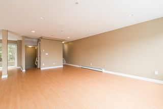 """Photo 5: 1134 BENNET Drive in Port Coquitlam: Citadel PQ Condo for sale in """"THE SUMMIT"""" : MLS®# R2403661"""
