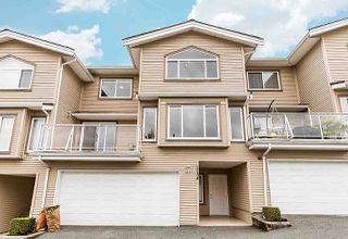 """Photo 2: 1134 BENNET Drive in Port Coquitlam: Citadel PQ Condo for sale in """"THE SUMMIT"""" : MLS®# R2403661"""
