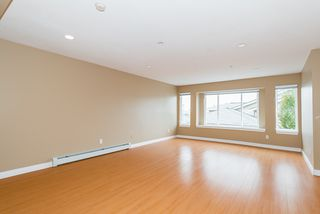 """Photo 4: 1134 BENNET Drive in Port Coquitlam: Citadel PQ Condo for sale in """"THE SUMMIT"""" : MLS®# R2403661"""