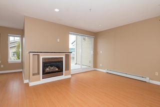"""Photo 7: 1134 BENNET Drive in Port Coquitlam: Citadel PQ Condo for sale in """"THE SUMMIT"""" : MLS®# R2403661"""