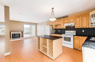 """Photo 11: 1134 BENNET Drive in Port Coquitlam: Citadel PQ Condo for sale in """"THE SUMMIT"""" : MLS®# R2403661"""