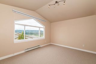 """Photo 16: 1134 BENNET Drive in Port Coquitlam: Citadel PQ Condo for sale in """"THE SUMMIT"""" : MLS®# R2403661"""