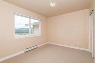 """Photo 17: 1134 BENNET Drive in Port Coquitlam: Citadel PQ Condo for sale in """"THE SUMMIT"""" : MLS®# R2403661"""