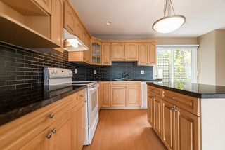 """Photo 12: 1134 BENNET Drive in Port Coquitlam: Citadel PQ Condo for sale in """"THE SUMMIT"""" : MLS®# R2403661"""