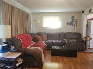 Photo 4: 10744 153 Street in Edmonton: Zone 21 House for sale : MLS®# E4176054