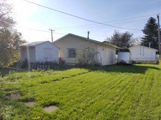Photo 2: 10744 153 Street in Edmonton: Zone 21 House for sale : MLS®# E4176054