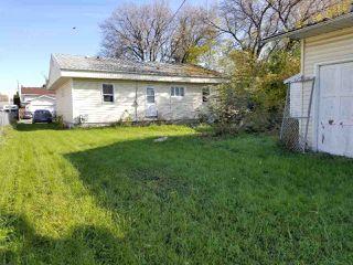 Photo 3: 10744 153 Street in Edmonton: Zone 21 House for sale : MLS®# E4176054