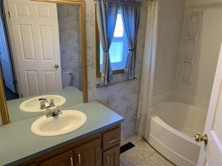 Photo 9: 12 SUNSET Boulevard: Spruce Grove House for sale : MLS®# E4182666
