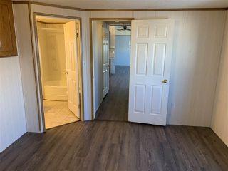 Photo 8: 12 SUNSET Boulevard: Spruce Grove House for sale : MLS®# E4182666