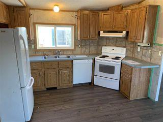 Photo 3: 12 SUNSET Boulevard: Spruce Grove House for sale : MLS®# E4182666