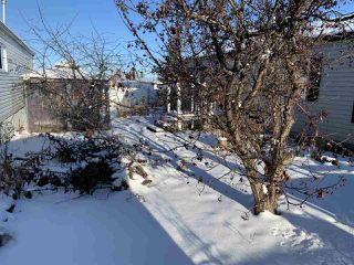 Photo 15: 12 SUNSET Boulevard: Spruce Grove House for sale : MLS®# E4182666