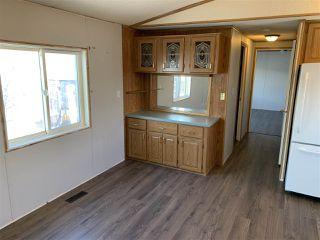 Photo 5: 12 SUNSET Boulevard: Spruce Grove House for sale : MLS®# E4182666
