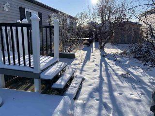 Photo 13: 12 SUNSET Boulevard: Spruce Grove House for sale : MLS®# E4182666