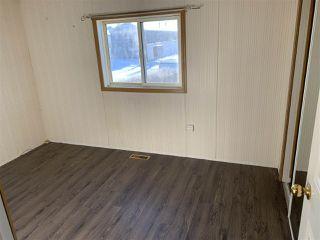 Photo 10: 12 SUNSET Boulevard: Spruce Grove House for sale : MLS®# E4182666