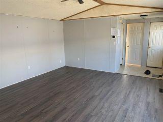 Photo 2: 12 SUNSET Boulevard: Spruce Grove House for sale : MLS®# E4182666