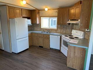 Photo 4: 12 SUNSET Boulevard: Spruce Grove House for sale : MLS®# E4182666