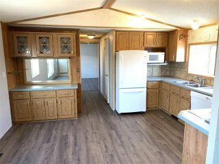 Photo 6: 12 SUNSET Boulevard: Spruce Grove House for sale : MLS®# E4182666
