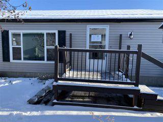 Photo 12: 12 SUNSET Boulevard: Spruce Grove House for sale : MLS®# E4182666