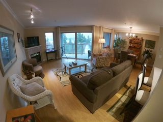 Photo 7: 224 5780 TRAIL Avenue in Sechelt: Sechelt District Condo for sale (Sunshine Coast)  : MLS®# R2425623