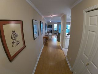 Photo 5: 224 5780 TRAIL Avenue in Sechelt: Sechelt District Condo for sale (Sunshine Coast)  : MLS®# R2425623