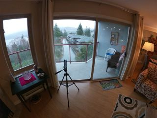 Photo 9: 224 5780 TRAIL Avenue in Sechelt: Sechelt District Condo for sale (Sunshine Coast)  : MLS®# R2425623