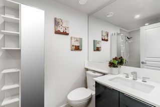 """Photo 13: 1306 3100 WINDSOR Gate in Coquitlam: New Horizons Condo for sale in """"LLOYD"""" : MLS®# R2426347"""