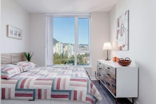 """Photo 9: 1306 3100 WINDSOR Gate in Coquitlam: New Horizons Condo for sale in """"LLOYD"""" : MLS®# R2426347"""