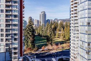 """Photo 17: 1306 3100 WINDSOR Gate in Coquitlam: New Horizons Condo for sale in """"LLOYD"""" : MLS®# R2426347"""