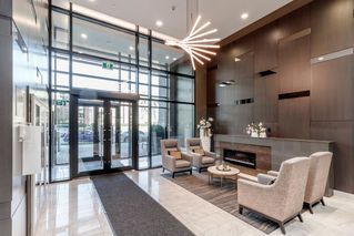 """Photo 15: 1306 3100 WINDSOR Gate in Coquitlam: New Horizons Condo for sale in """"LLOYD"""" : MLS®# R2426347"""