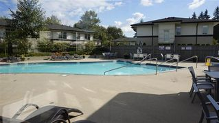 """Photo 19: 1306 3100 WINDSOR Gate in Coquitlam: New Horizons Condo for sale in """"LLOYD"""" : MLS®# R2426347"""