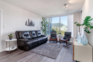 """Photo 6: 1306 3100 WINDSOR Gate in Coquitlam: New Horizons Condo for sale in """"LLOYD"""" : MLS®# R2426347"""