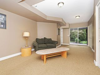 "Photo 13: 13 181 RAVINE Drive in Port Moody: Heritage Mountain Townhouse for sale in ""VIEWPOINT"" : MLS®# R2426808"