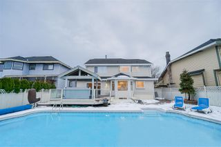Photo 20: 10675 CHESTNUT Place in Surrey: Fraser Heights House for sale (North Surrey)  : MLS®# R2430423