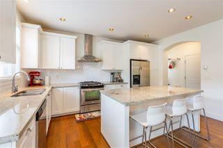 Photo 12: 11 15885 26 AVENUE in Surrey: Grandview Surrey Townhouse for sale (South Surrey White Rock)  : MLS®# R2418345