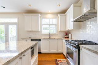 Photo 13: 11 15885 26 AVENUE in Surrey: Grandview Surrey Townhouse for sale (South Surrey White Rock)  : MLS®# R2418345