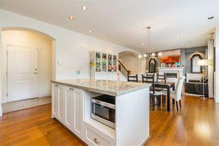 Photo 15: 11 15885 26 AVENUE in Surrey: Grandview Surrey Townhouse for sale (South Surrey White Rock)  : MLS®# R2418345