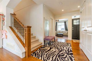 Photo 6: 11 15885 26 AVENUE in Surrey: Grandview Surrey Townhouse for sale (South Surrey White Rock)  : MLS®# R2418345
