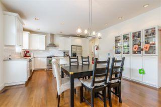 Photo 10: 11 15885 26 AVENUE in Surrey: Grandview Surrey Townhouse for sale (South Surrey White Rock)  : MLS®# R2418345