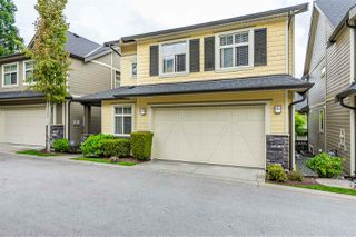 Photo 4: 11 15885 26 AVENUE in Surrey: Grandview Surrey Townhouse for sale (South Surrey White Rock)  : MLS®# R2418345