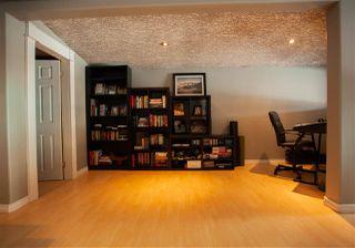 Photo 17: 27 10331 106 Street in Edmonton: Zone 12 Condo for sale : MLS®# E4187517