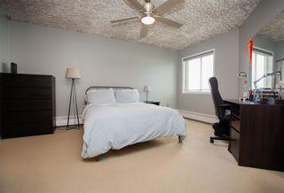 Photo 11: 27 10331 106 Street in Edmonton: Zone 12 Condo for sale : MLS®# E4187517