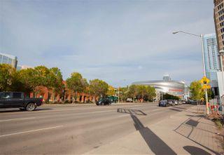 Photo 23: 27 10331 106 Street in Edmonton: Zone 12 Condo for sale : MLS®# E4187517