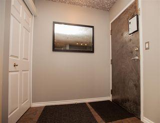 Photo 2: 27 10331 106 Street in Edmonton: Zone 12 Condo for sale : MLS®# E4187517