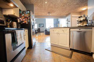 Photo 5: 27 10331 106 Street in Edmonton: Zone 12 Condo for sale : MLS®# E4187517