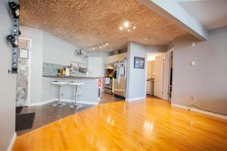 Photo 3: 27 10331 106 Street in Edmonton: Zone 12 Condo for sale : MLS®# E4187517